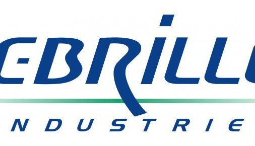 logo_ebrille_industries