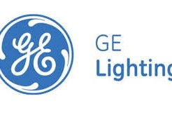 ge_lighting