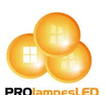 lited_prolampe